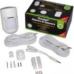 isocket_sensors_kit1[1]